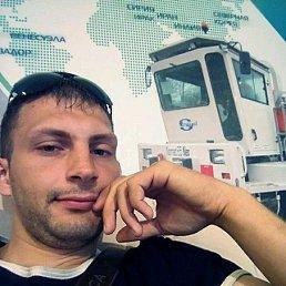 Евгений, 29 лет, Чугуев