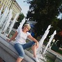 Фото Дана, Советск, 49 лет - добавлено 18 августа 2018