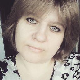 Ангелочек, 41 год, Вишневое