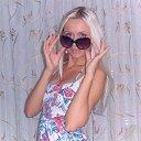 Фото Лара, Донецкий - добавлено 22 июня 2018 в альбом «Мои фотографии»