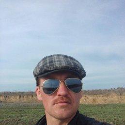Сергей, 39 лет, Черепаново
