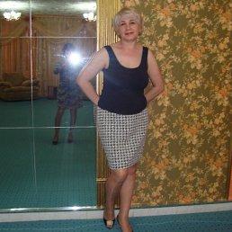 Галина, 55 лет, Петухово