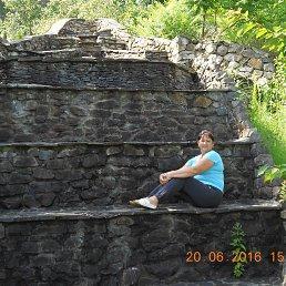 Алена, 58 лет, Тячев