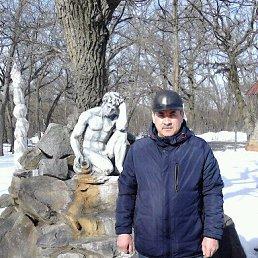 Вячеслав, 51 год, Павлоград
