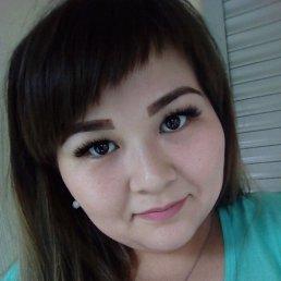 Алия, 29 лет, Саратов