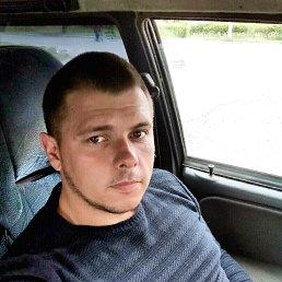 КузьмиЧ, 27 лет, Яхрома