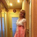 Фото Svet*lana, Санкт-Петербург, 51 год - добавлено 21 июня 2018