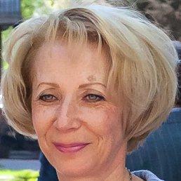 Елена, 57 лет, Харьков