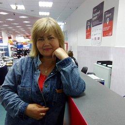 ЗОЯ (Зухра), 54 года, Ярославль