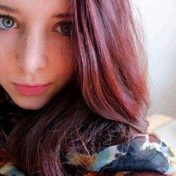 Анастасия, 24 года, Киселевск