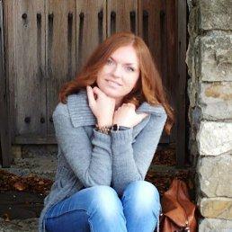 Виктория, 27 лет, Теплодар