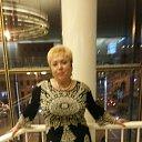 Фото Надежда, Санкт-Петербург, 47 лет - добавлено 27 июня 2018