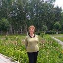 Фото Антонина, Омск, 61 год - добавлено 7 августа 2018