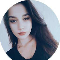 Люба, 22 года, Ачинск
