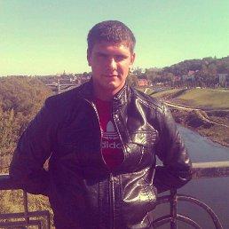 Ростислав, 26 лет, Старобешево