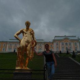 Галина, 54 года, Зарайск