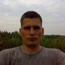 Антон, 30 лет, Першотравневое