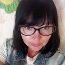 Фото Наталья, Иваново, 42 года - добавлено 12 августа 2018