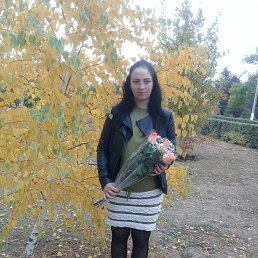 ирина, 29 лет, Пугачев