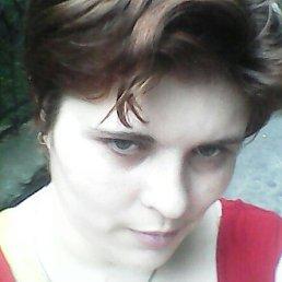 Дарина, 29 лет, Кременчуг