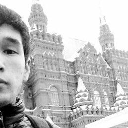 Dzhorobaev, 20 лет, Магнитогорск