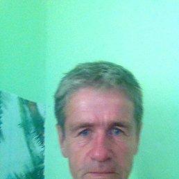 Іван, 62 года, Косов