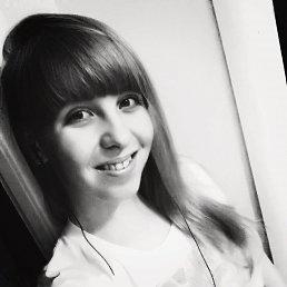 Алена, 24 года, Щелково