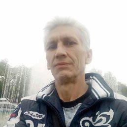 Иван, 55 лет, Бурынь