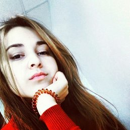 Валя, 24 года, Воронеж