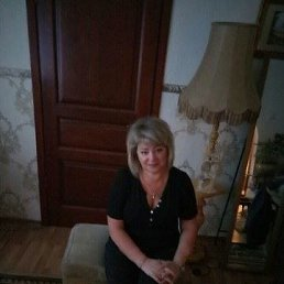 Татьяна, 57 лет, Сергиев Посад-7
