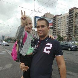 Артём, 28 лет, Сланцы