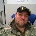 Фото Alex, Москва, 54 года - добавлено 1 октября 2018