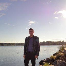 Руслан, 32 года, Порхов