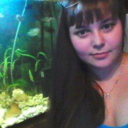 Александра, 24 года, Алчевск