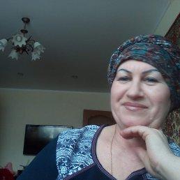 Галина, 63 года, Железнодорожный