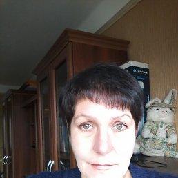 Светлана, 57 лет, Каменское
