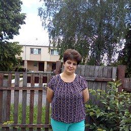 Лариса, 50 лет, Смела