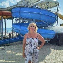 Galina, 43 года, Стаханов