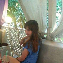 Ева, 29 лет, Донецк