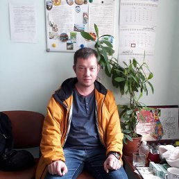 Виталий, 40 лет, Артемовский