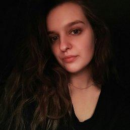 Саша, 20 лет, Калининград