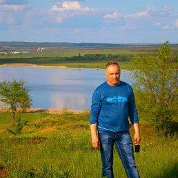 сергей, 49 лет, Новопсков