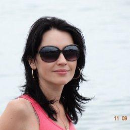 Оксана, 41 год, Липецк