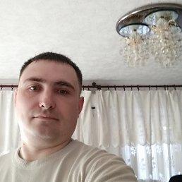 Денис, 27 лет, Ровеньки