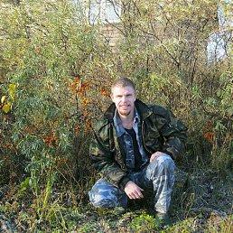 Борис, 43 года, Омск