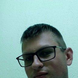 Андрей, 26 лет, Новороссийка