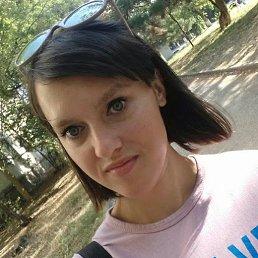 Аня, 22 года, Керчь