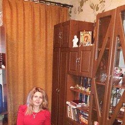 Ирина, 37 лет, Беловодск