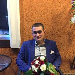 Максим, 25 лет, Щербинка