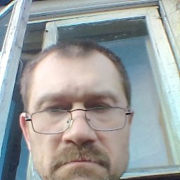 Ерохин, Санкт-Петербург, 51 год